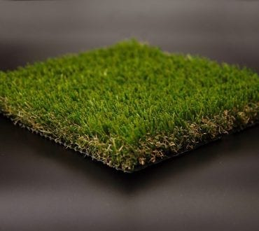 NW Pro All Purpose Turf