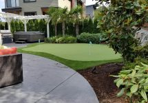 synthetic-golf-greens-0004