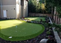 synthetic-golf-greens-0005