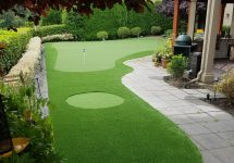 synthetic-golf-greens-0007