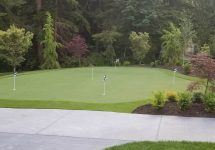 synthetic-golf-greens-0009