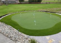 synthetic-golf-greens-0011