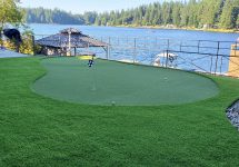 synthetic-golf-greens-0012