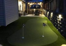 synthetic-golf-greens-0013