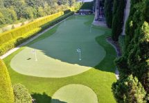 synthetic-golf-greens-0014