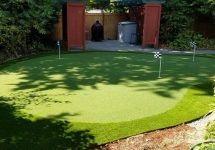 synthetic-golf-greens-0016