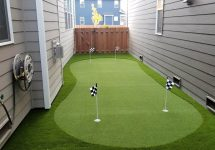 synthetic-golf-greens-0017