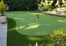 synthetic-golf-greens-0018