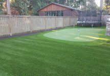synthetic-golf-greens-0020