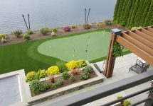 synthetic-golf-greens-0022
