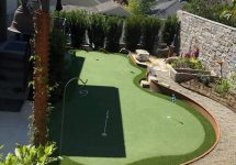 synthetic-golf-greens-0029