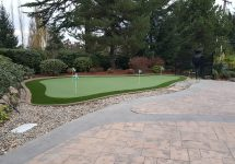 synthetic-golf-greens-0030