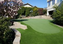 synthetic-golf-greens-0031