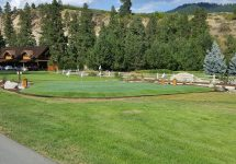 synthetic-golf-greens-0032