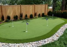 synthetic-golf-greens-0035