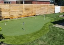synthetic-golf-greens-0036