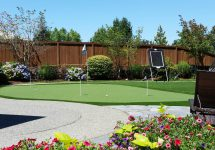 synthetic-golf-greens-0037