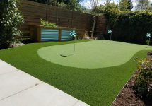 synthetic-golf-greens-0038