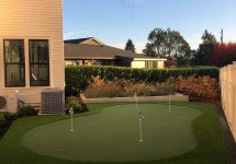 synthetic-golf-greens-0039