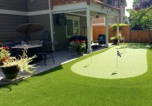 synthetic-golf-greens-0040