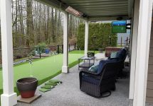 synthetic-golf-greens-0041