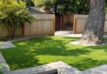 synthetic-turf-lawns-0001