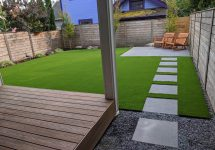 synthetic-turf-lawns-0002