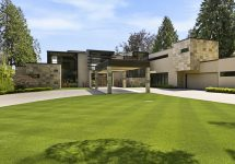 synthetic-turf-lawns-0003