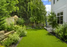 synthetic-turf-lawns-0004