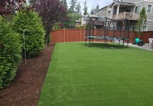 synthetic-turf-lawns-0005