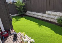 synthetic-turf-lawns-0006