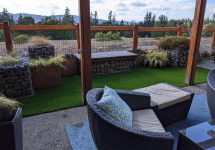 synthetic-turf-lawns-0007