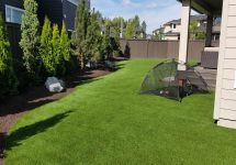 synthetic-turf-lawns-0009