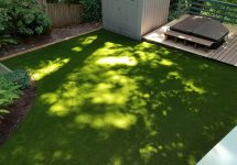 synthetic-turf-lawns-0010