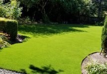 synthetic-turf-lawns-0011