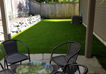 synthetic-turf-lawns-0013