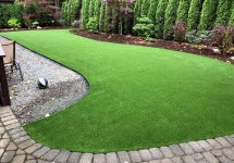 synthetic-turf-lawns-0015