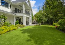 synthetic-turf-lawns-0016