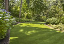 synthetic-turf-lawns-0017