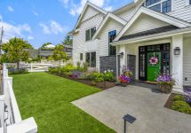 synthetic-turf-lawns-0018