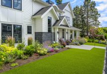 synthetic-turf-lawns-0019