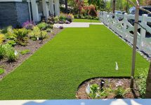 synthetic-turf-lawns-0020