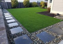 synthetic-turf-lawns-0021