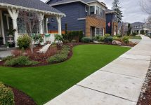 synthetic-turf-lawns-0022
