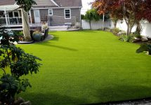 synthetic-turf-lawns-0024