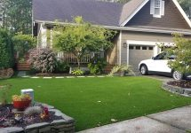 synthetic-turf-lawns-0025