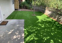 synthetic-turf-lawns-0026