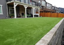 synthetic-turf-lawns-0027