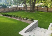 synthetic-turf-lawns-0030