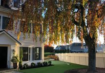 synthetic-turf-lawns-0032